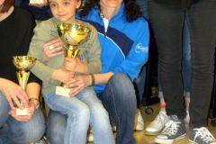Premiazioni-provinciali-corsa-campestre-Lodi-10-aprile-2015-038