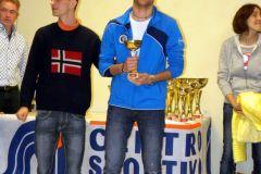 Premiazioni-provinciali-corsa-campestre-Lodi-10-aprile-2015-039