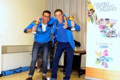 Premiazioni-provinciali-corsa-campestre-Lodi-10-aprile-2015-041