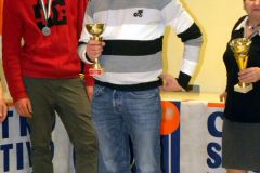 Premiazioni-provinciali-corsa-campestre-Lodi-10-aprile-2015-042