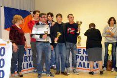 Premiazioni-provinciali-corsa-campestre-Lodi-10-aprile-2015-043