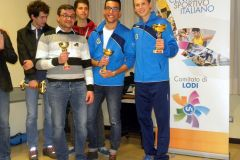 Premiazioni-provinciali-corsa-campestre-Lodi-10-aprile-2015-045