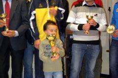 Premiazioni-provinciali-corsa-campestre-Lodi-10-aprile-2015-046