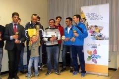 Premiazioni-provinciali-corsa-campestre-Lodi-10-aprile-2015-047