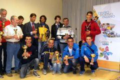 Premiazioni-provinciali-corsa-campestre-Lodi-10-aprile-2015-048