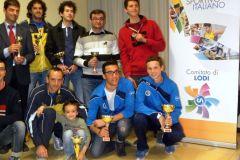 Premiazioni-provinciali-corsa-campestre-Lodi-10-aprile-2015-049