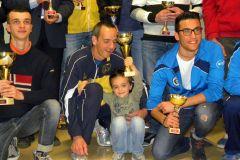 Premiazioni-provinciali-corsa-campestre-Lodi-10-aprile-2015-050
