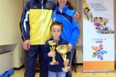 Premiazioni-provinciali-corsa-campestre-Lodi-10-aprile-2015-059