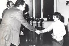 16-Premiaz.-vedi-Avv.Bianchini-e-E.Esposti