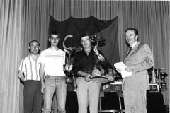 2-Premiazioni-vedi-Presid.-Bianchini