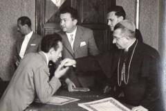 20-Premiaz.........vedi-Vescovo