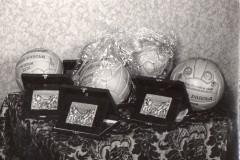 21-3-Tavolodei-premi