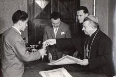 21-6-Premiaz.-vedi-Mons.-Vescovo-e-Avv.-Bianchini