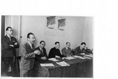 22-Tavolo-dei-relatori-vedi..........