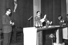 24-NUOVE-Premiaz.cerimonia-Religiosa-Don.-Bassano-Staffieri