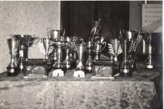 26-2-Tavolo-dei-Premi