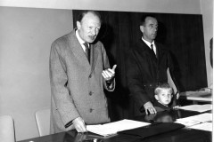 27-1963-64-Premiazioni-vedi-Cattini-Guglielmo-