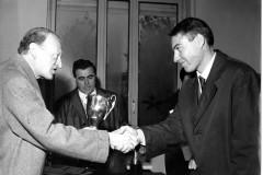 28-1963-64-Premiazioni-........