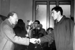 29-1963-64-Premiazioni-......