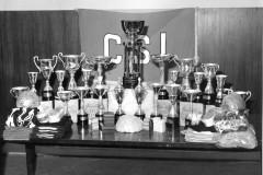 29-Premi-vari