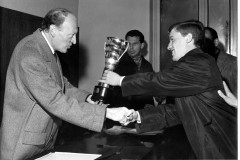 30-1963-64-Premiazioni-.........