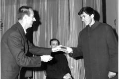 31-Premiazioni-Pres...Cattini-