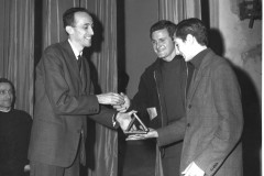 34-Premiazione-Manfrini-