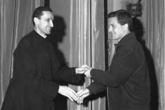 35-Premiaz.-di-un-atleta-Don-Bassano-Staffieri