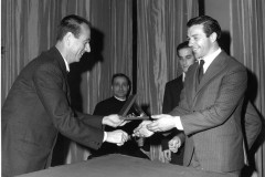 36-Premiaz..vedi-Cattini-e-Don-.....