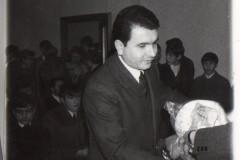 50-Premiaz.-Pizzamiglio-Felice-Secugnago