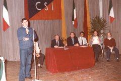 15-1984-85-Premiaz.-Tavolo-dei-Relatori-vedi-E.Riatti