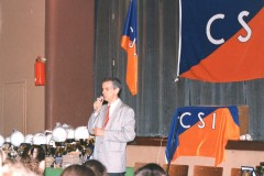 2-Relatore-Pres.-Carmagnola