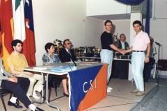 5-Tavolo-relatori-vedi-Carmagnola-e-un-premiato