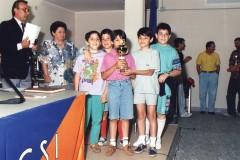 6-Gruppo-di-premiati-vedi-G.Negri-e-E.Baroni