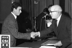 1-1945-1952-Pierino-Gorla-1°-Presidente-e-Fondatore-del-CSI-