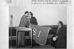 13-Natale-dello-sportivo-1955-Aldo-Notario-Vic.Presid.Nazionale-e-pres.csi-di-Lodi-Cattini