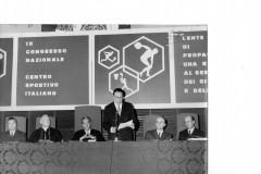 14-Aprile-1968-IX-Congresso-Nazionale-CSI-vedi-Onor.-Aldo-Moro