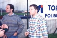 16-2000-08-10°Presid.-Gianni-Coviello-