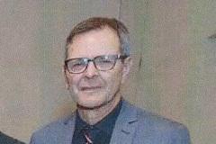 18-2013-2020-12°-Presid.-Mario-Arrigoni