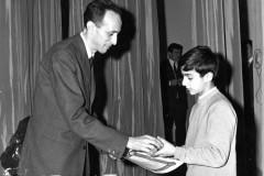 2-1952-54-Valerio-Manfrini-2°-Presidente-CSI
