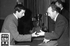 3-1954-56-Lugi-Oliva-3°Presidente-CSI
