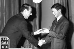 4-1956-64-Guglielmo-Cattini-4°Presidente-CSI