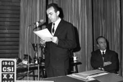 5-1964-72-5°Presidente-CSI-Egidio-Esposti