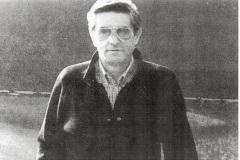 6-1972-1976-Enzo-Corredig-6°Pres.-CSI