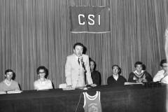 7-1976-84-7°Presidente-Avv.-Bianchini