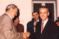 9-1988-2000-9°Presidente-Carmagnola
