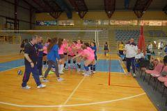 N.1-Sport-In-Festa-2017-Meeting-Polisportivo-Giovanile-22-Aprile-2017-14