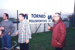 1-Torneo-Polisportivo-C.S.I.-di-Lodi-vedi-Massari-e-Coviello-e-Mizzi
