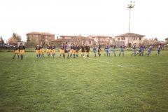 7-Gara-di-Calcio-squadre-schierate-