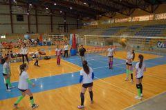 N.1-Sport-In-Festa-2017-Meeting-Polisportivo-Giovanile-22-Aprile-2017-10